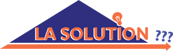 lasolution-sarl-logo.png